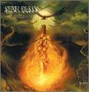 Forsaken Symphony by Sear Bliss