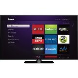 Jvc Em55Ftr 55-Inch 1080P 120Hz Led Tv