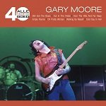 Gary Moore-Alle 40 Goed-2CD-2012-gnvr Download