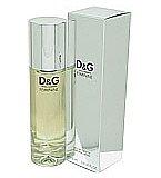 Dolce & Gabbana - Feminine D&g - Eau de Toilette