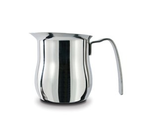 Cuisinox - Cre8217 Milk Frothing Pitcher