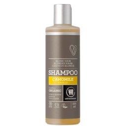 urtekram-camomille-shampoo-urtekram-groesse-camomille-shampoo-500-ml-500-ml