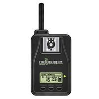 RadioPopper Jr2 Receiver - for Canon