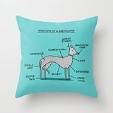 18-x-18-greyhound-anatomy-decorative-throw-pillow-case-cushion-cover