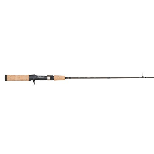 Shakespeare Micro Casting Rod, 5.6-Feet/Light (Micro Ultralight Fishing Reel compare prices)