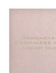 Donna Karan .05 oz / 1.5 ml Liquid Cashmere edp Spray Mini by DKNY Jeans