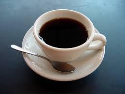 images?q=tbn:ANd9GcQh_l3eQ5xwiPy07kGEXjmjgmBKBRB7H2mRxCGhv1tFWg5c_mWT Coffee 24
