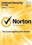 Norton Internet Security for Mac [Old Version]