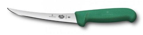 Couteau de chasse à déosser