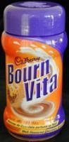 BOURNVITA SHAKTI CLINICAL 500G JR