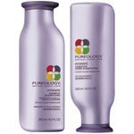 Pureology Hydrate Shampoo 8.5oz and Hydrate Conditioner 8.5 oz duo