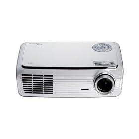 Electronics Gt Computers Amp Accessories Gt Video Projectors