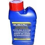 Subaru SOA635071 OEM Coolant System Conditioner