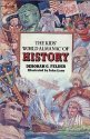 The Kids' World Almanac of History