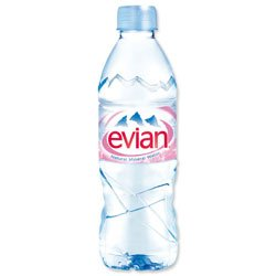 evian-natural-mineral-water-bottle-plastic-500ml-ref-01210-pack-24