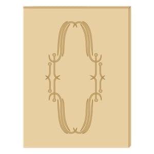 raised panel door templates - cabinet door template cabinet doors