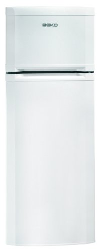 Beko DSA25020 Réfrigérateur 179 L A+ Blanc