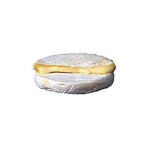 【Amazonの商品情報へ】ロビオラ・ランガローロ(ランガロロ)・ビス(イタリア産)約200g