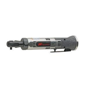 """Ingersoll Rand (Irtr145) 7.2V 3/8"""" Ratchet Wrench"""