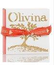 Olivina Bath Soap Honeysuckle Rose by Olivina