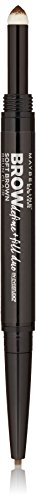 maybelline-new-york-eyestudio-brow-define-and-fill-duo-soft-brown-002-ounce