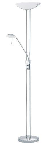 eglo-30638-baya-lampara-de-pie-44-x-18-cm-28-cm-de-diametro-acero-y-cristal-satinado-1-casquillo-g9-