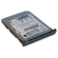 Origin Storage Pavilion DV7 320GB interne Festplatte (6,4 cm (2,5 Zoll), 5400rpm, 12ms, 8MB Cache, SATA II)