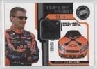 Jeff Burton #58 80 (Trading Card) 2006 VIP Tradin