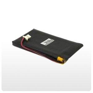 Qualitätsakku - Akku für Sony Typ UP503759-NR70 - 1200mAh - 3,7V - Li-Polymer
