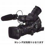 Canon HDビデオカメラレコーダー XL H1 ボディキット XLH1BODYKIT