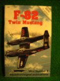 Image of F-82 Twin Mustang - Mini in Action No. 8