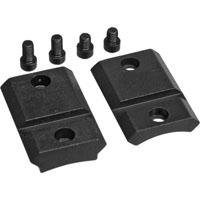 Zeiss Victory Series 2 Piece Scope Base Mount for the Browning A-Bolt Series Rifles.