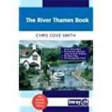 The River Thames Book (037d)by Chris Cove-Smith