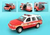 new-york-city-die-cast-1-24-ny76423-fdny-ford-expedition