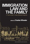 Immigration Law & the Family