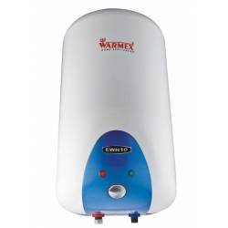 Warmex EWH10 10 Litres Storage Water Geyser