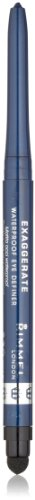 RIMMEL LONDON Exaggerate Waterproof Eye Definer - Deep Ocean