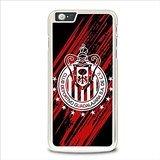 chivas-de-guadalajara-club-for-iphone-6-plus-iphone-6s-plus-case-cover