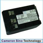 Battery Panasonic NV-A1, NV-A1EN, NV-ALEN, NV-CSLEN, NV-R00PN, NV-R100EN,, Ni-MH, 2400 mAh