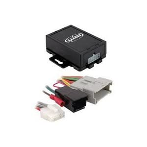 Axxess GMOS 01 02 Up Onstar Harness Adapter