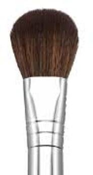 bareminerals-deluxe-mini-flawless-application-brush-silver-handle-by-bare-escentuals