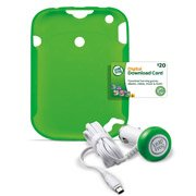 Leap Frog Essential Accessories