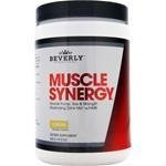 Beverly International Muscle Synergy Lemon -- 14.2 oz