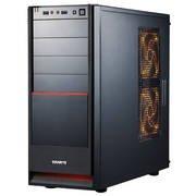 Gigabyte Case GZ-LX10HB-900