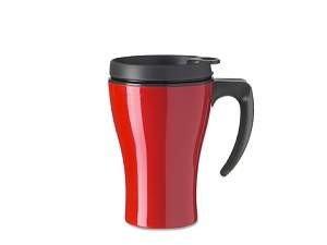 rosti-mepal-mug-isotermico-con-chiusura-automatica-colore-rosso