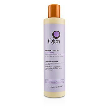 Damage Reverse Smoothing Conditioner (For Dry Unruly Frizz-Prone Hair) 250ml/8.5oz