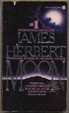 Moon (Onyx), James Herbert