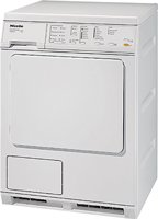 Miele T8013C 24 Ventless Electric Condenser Dryer