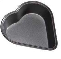 Bakeware 2pcs set Non stick 10cm Guaranteed quality