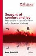 seasons-of-comfort-and-joy-meditations-in-verse-based-on-select-scripture-readings-reflections-dayon